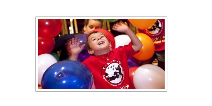 fiestas-infantiles-salon-para-eventos-2